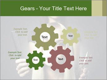 0000062230 PowerPoint Template - Slide 47
