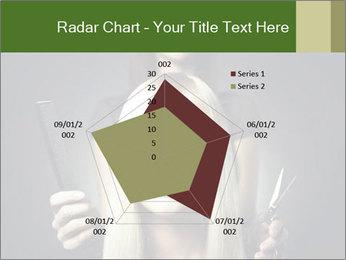 0000062230 PowerPoint Template - Slide 51