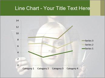 0000062230 PowerPoint Template - Slide 54
