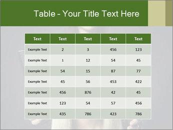 0000062230 PowerPoint Template - Slide 55