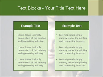 0000062230 PowerPoint Template - Slide 57
