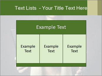 0000062230 PowerPoint Template - Slide 59