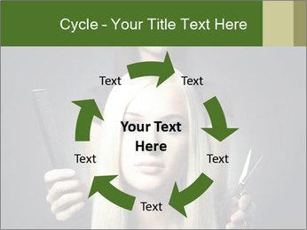 0000062230 PowerPoint Template - Slide 62
