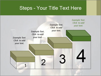 0000062230 PowerPoint Template - Slide 64