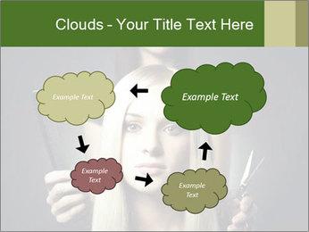 0000062230 PowerPoint Template - Slide 72
