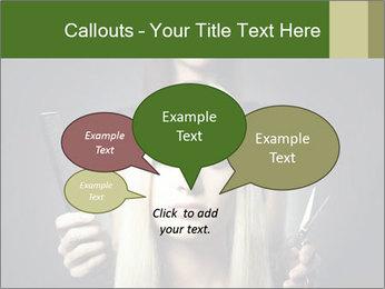 0000062230 PowerPoint Template - Slide 73