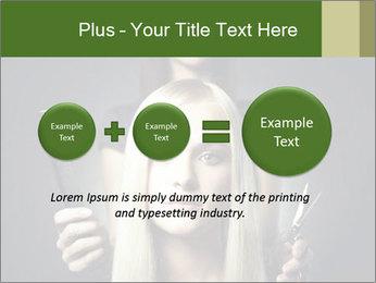 0000062230 PowerPoint Template - Slide 75
