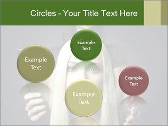 0000062230 PowerPoint Template - Slide 77