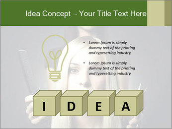 0000062230 PowerPoint Template - Slide 80