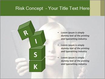 0000062230 PowerPoint Template - Slide 81