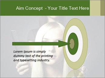 0000062230 PowerPoint Template - Slide 83