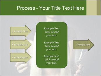 0000062230 PowerPoint Template - Slide 85