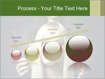 0000062230 PowerPoint Template - Slide 87