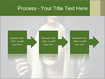 0000062230 PowerPoint Template - Slide 88