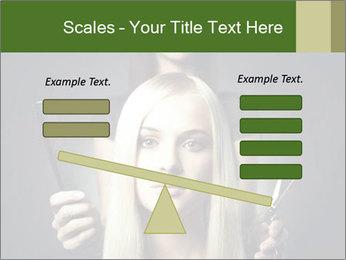 0000062230 PowerPoint Template - Slide 89