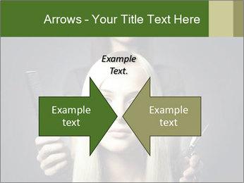 0000062230 PowerPoint Template - Slide 90