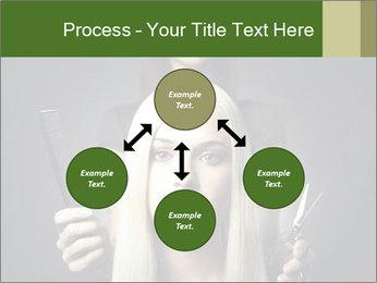 0000062230 PowerPoint Template - Slide 91