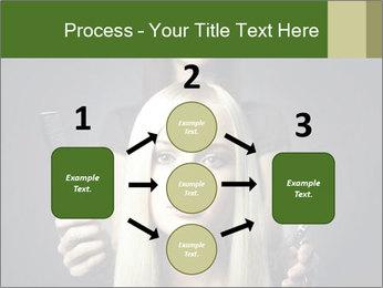 0000062230 PowerPoint Template - Slide 92