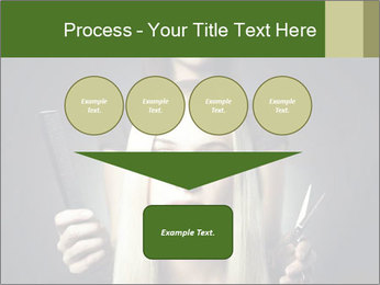 0000062230 PowerPoint Template - Slide 93