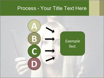 0000062230 PowerPoint Template - Slide 94