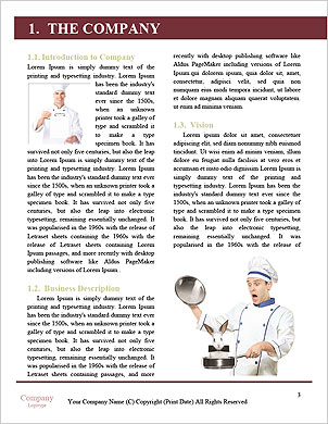 0000062231 Word Template - Page 3