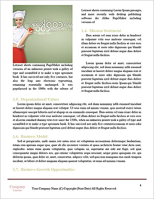 0000062231 Word Template - Page 4