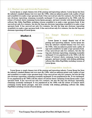 0000062231 Word Template - Page 7