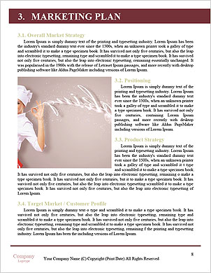 0000062231 Word Template - Page 8