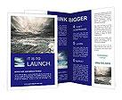 0000062233 Brochure Templates