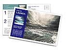 0000062233 Postcard Templates