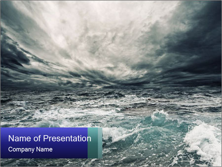 0000062233 PowerPoint Template