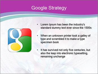 0000062234 PowerPoint Templates - Slide 10