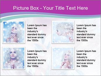 0000062234 PowerPoint Templates - Slide 14