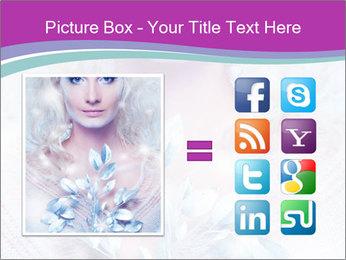 0000062234 PowerPoint Templates - Slide 21