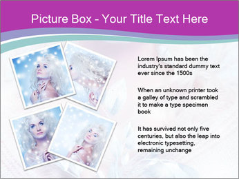 0000062234 PowerPoint Templates - Slide 23