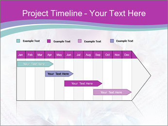 0000062234 PowerPoint Templates - Slide 25