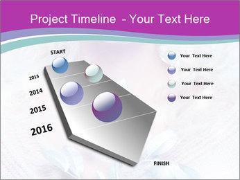 0000062234 PowerPoint Templates - Slide 26