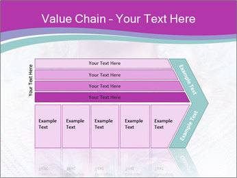 0000062234 PowerPoint Templates - Slide 27