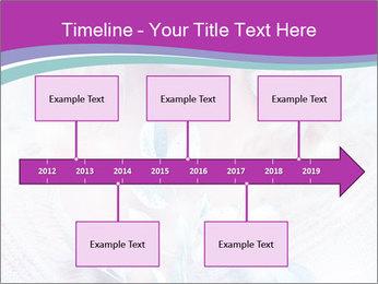 0000062234 PowerPoint Templates - Slide 28