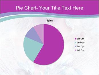 0000062234 PowerPoint Templates - Slide 36