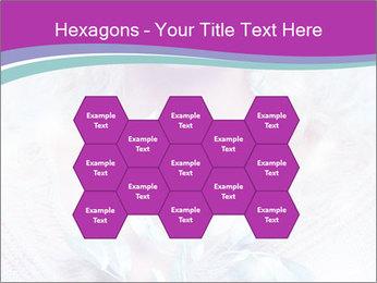 0000062234 PowerPoint Templates - Slide 44