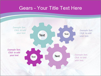 0000062234 PowerPoint Templates - Slide 47