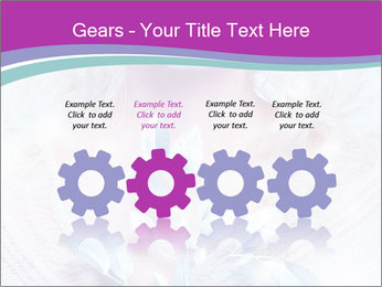 0000062234 PowerPoint Templates - Slide 48