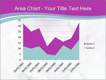 0000062234 PowerPoint Templates - Slide 53
