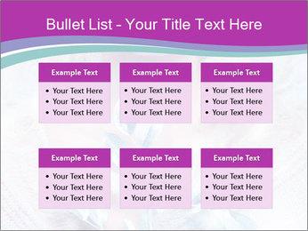 0000062234 PowerPoint Templates - Slide 56