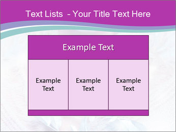 0000062234 PowerPoint Templates - Slide 59