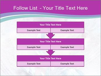 0000062234 PowerPoint Templates - Slide 60