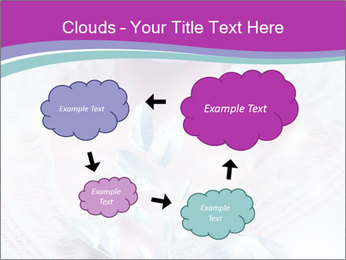 0000062234 PowerPoint Templates - Slide 72