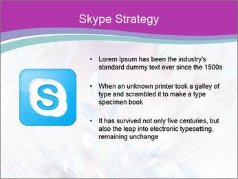 0000062234 PowerPoint Templates - Slide 8