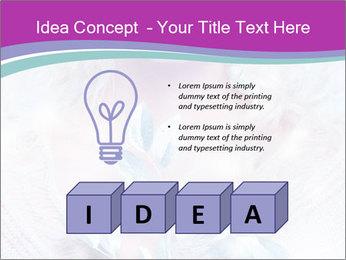 0000062234 PowerPoint Templates - Slide 80